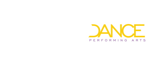 Broken Dance ~ Canada's #1 Bollywood Dance Company